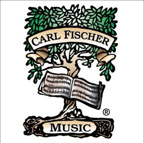 Carl Fischer Music Clarinet Products